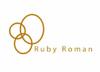 Rubyromanlogo4